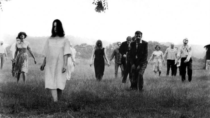 La-Notte-dei-Morti-Viventi-1968