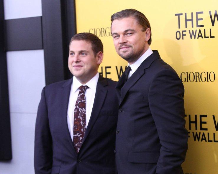 Leonardo-DiCaprio-Wolf-Wall-Street-NYC-Premiere