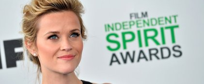 Best-Celebrity-Beauty-2014-Independent-Spirit-Awards