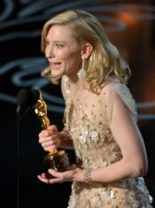 Blanchett 3