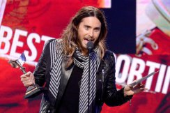 Jared-Leto-Spirit-Awards-2014