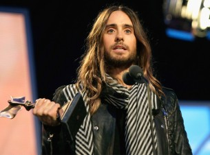 Jared-Leto-SpiritAwards-jmd-030114_copy