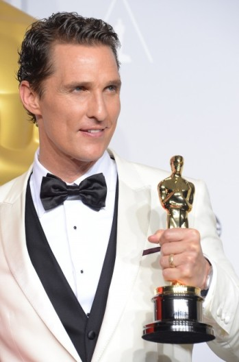 McConaughey 3