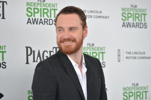 Michael-Fassbender-Spirit-Awards-2014