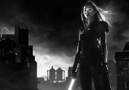 Sin City 2 e