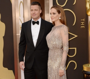 the-86th-academy-awards-oscars-2014-the-best-dressed