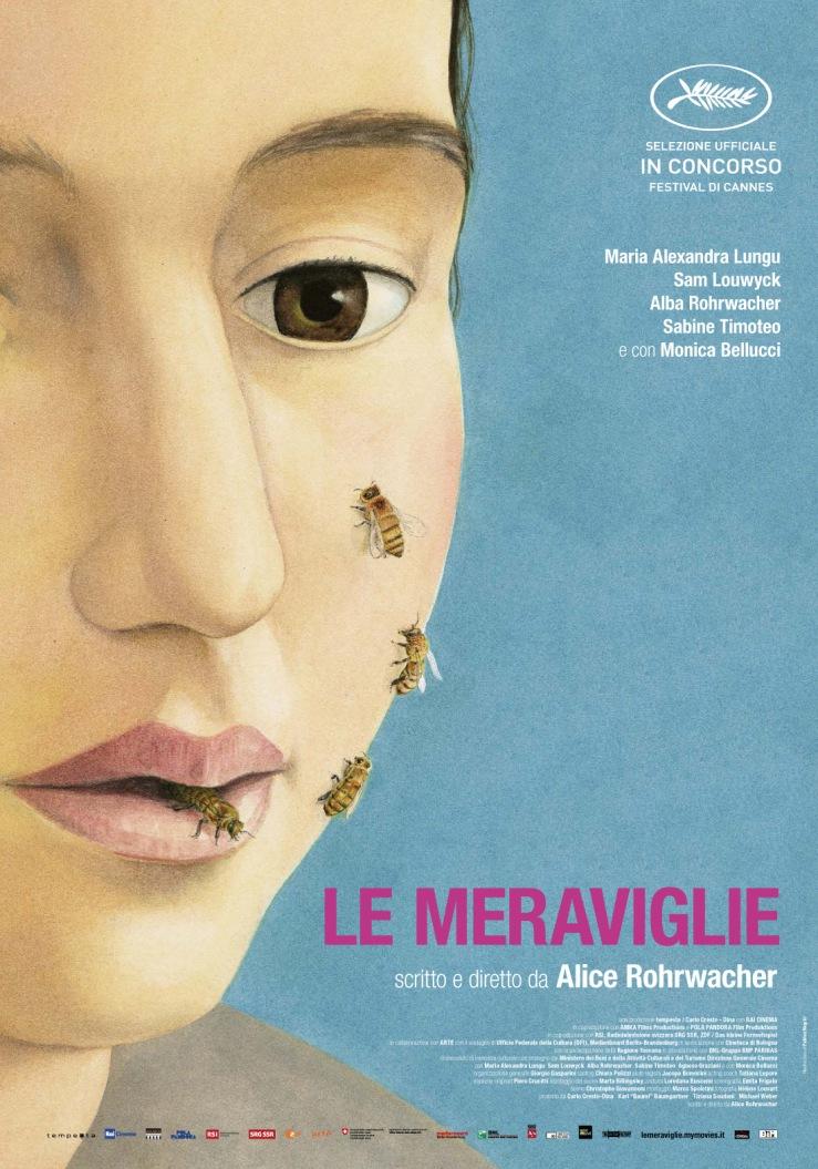 le-meraviglie_cover