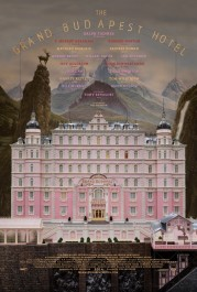 the-grand-budapest-hotel_cover_u