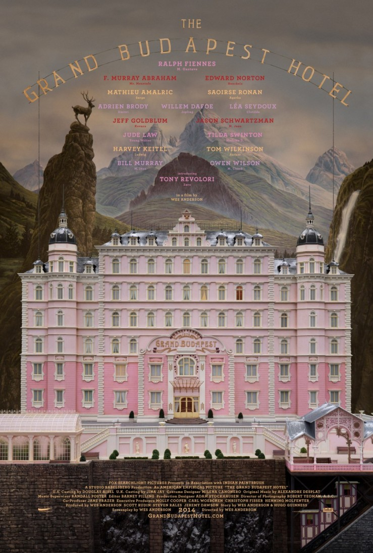 the-grand-budapest-hotel_cover_u
