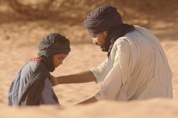 Timbuktu-d-Abderrahmane-Sissako