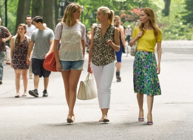 tutte-contro-lui-the-other-woman-2014-nick-cassavetes-07