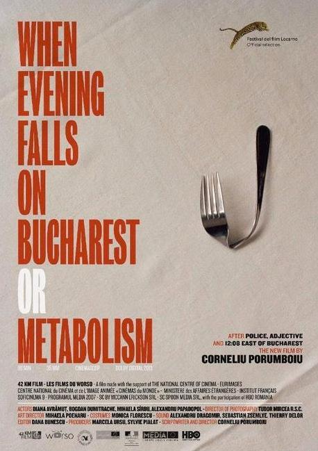 when-evening-falls-loca
