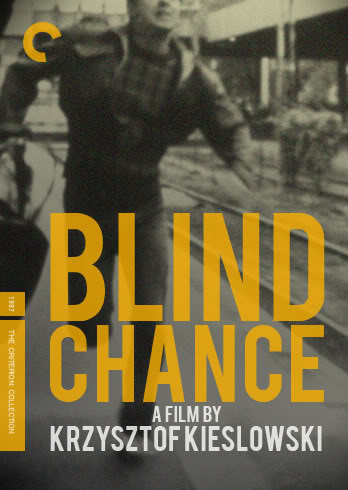 blind-chance-ii