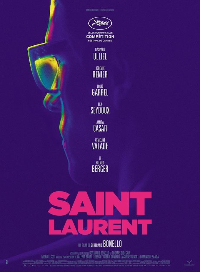 cannes-saint-laurent-10