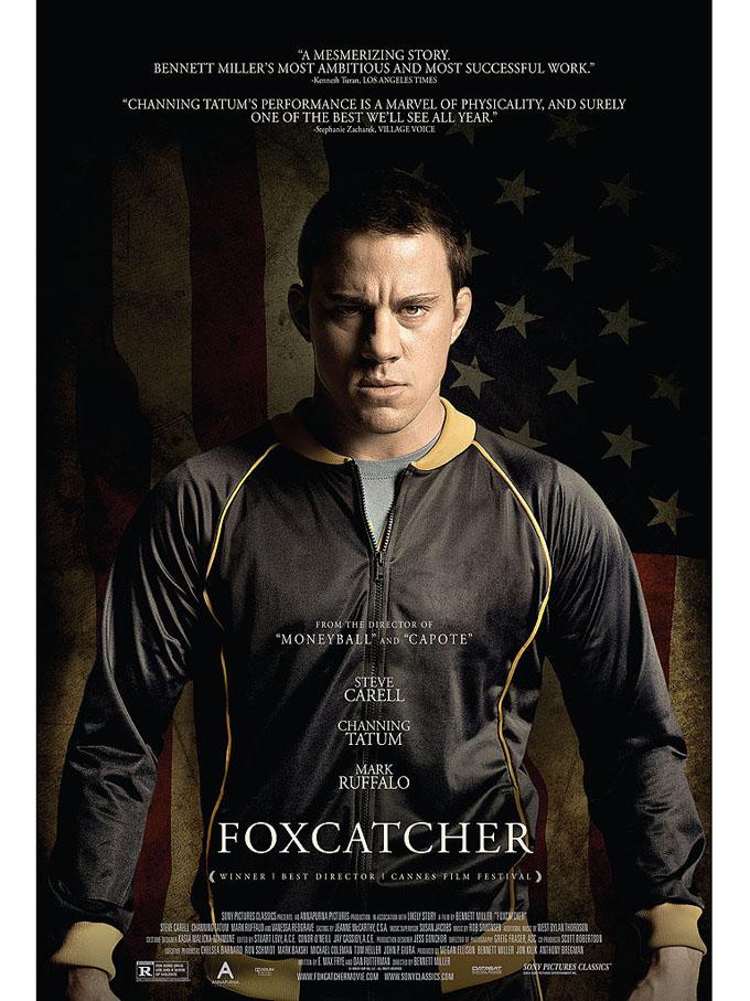 foxcatcher-poster