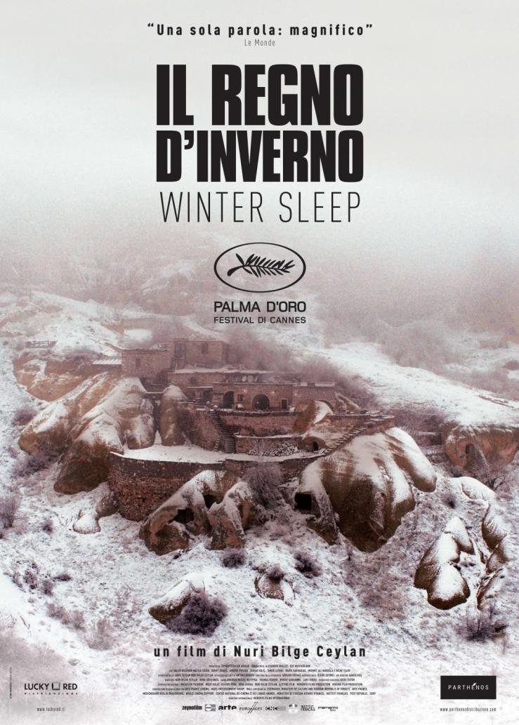 Il-Regno-D-inverno