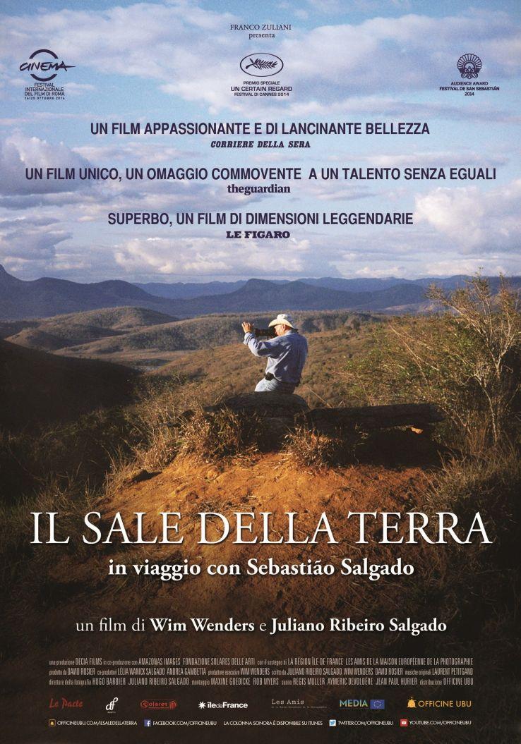 il_sale_della_terra_poster-ita_officineubu-copia