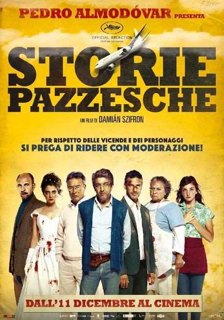 storie_pazzesche_poster_ita