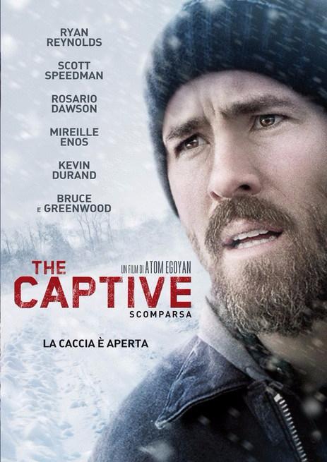 the_captive