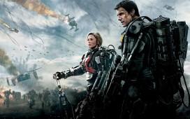 Edge-of-Tomorrow-2014-Movie-Wallpaper
