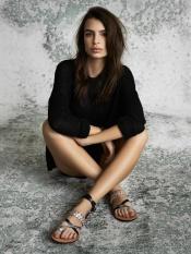 Emily-Ratajkowski-for-Revolve-Clothing-2014--02