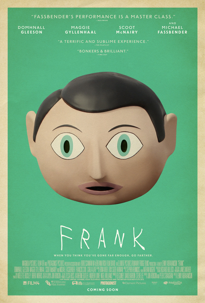 frank-poster.1V1.0