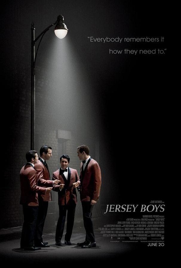 Jersey Boys 5