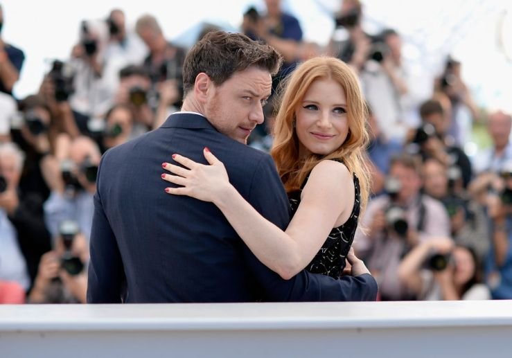 jessica-chastain-at-disappearance-of-eleanor-rigby-photocall-at-cannes-film-festival_6