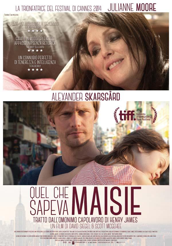 poster_quel_che_sapeva_maisie