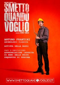 smetto-quando-voglio-teaser-character-poster-italia-3