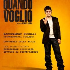 smetto-quando-voglio-teaser-character-poster-italia-4