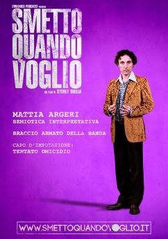 smetto-quando-voglio-teaser-character-poster-italia-6