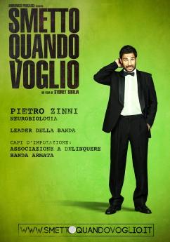 smetto-quando-voglio-teaser-character-poster-italia-7
