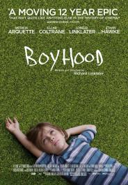 Boyhood-954973569-large