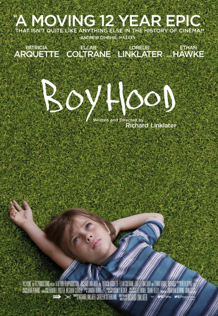 Boyhood-954973569-large