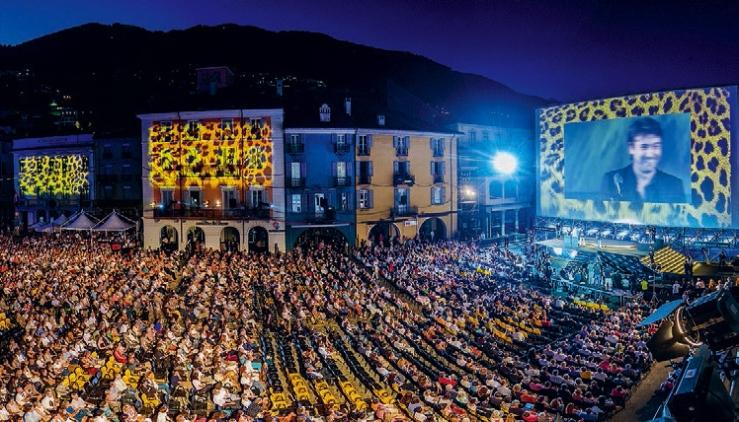Festival_del_film_Locarno_2014