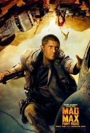 fury-road-poster-1