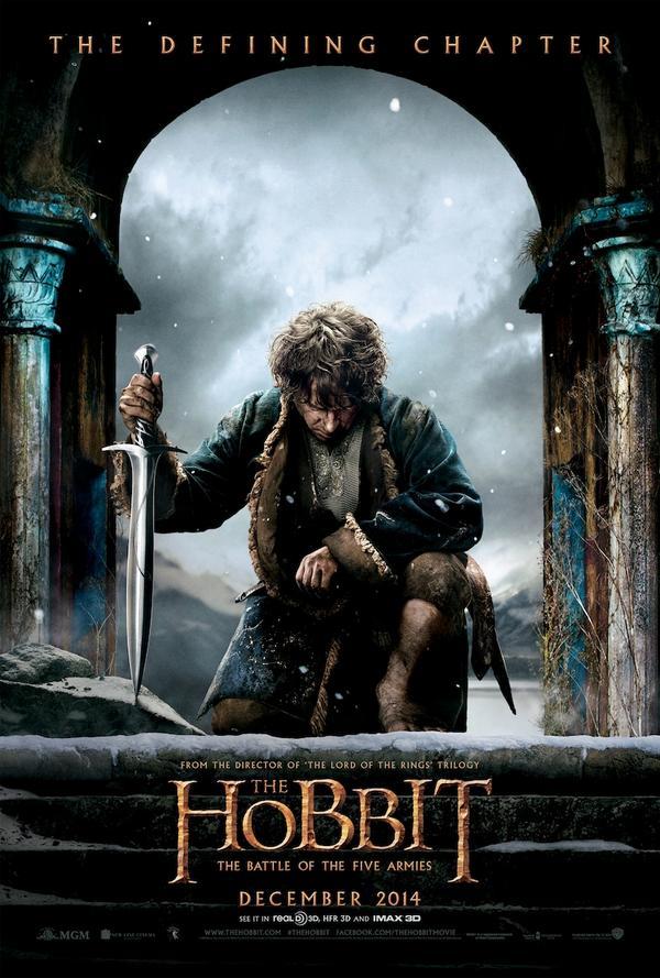 hobbit-poster-five-armies