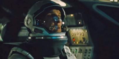 interstellar-trailer-1095250-TwoByOne