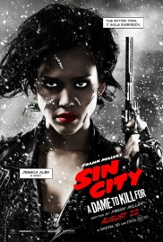 sin-city-a-dame-to-kill-for-poster-600x889 (1)