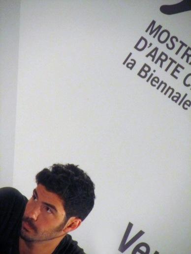 2014-08 Venezia Foto Mie (317)