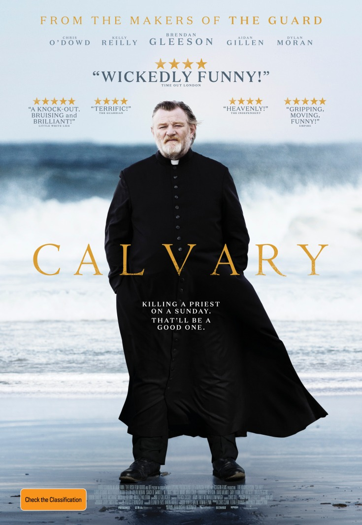 Calvary_A4poster