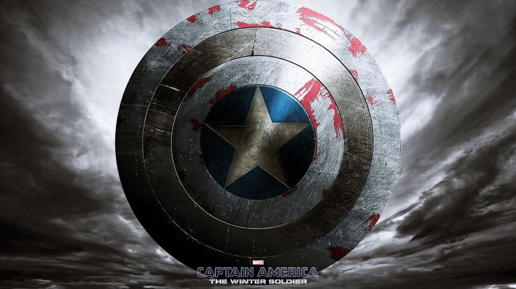 captain-america-the-winter-soldier-wallpaper-6