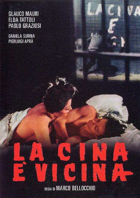 locandina_lacinaevicina