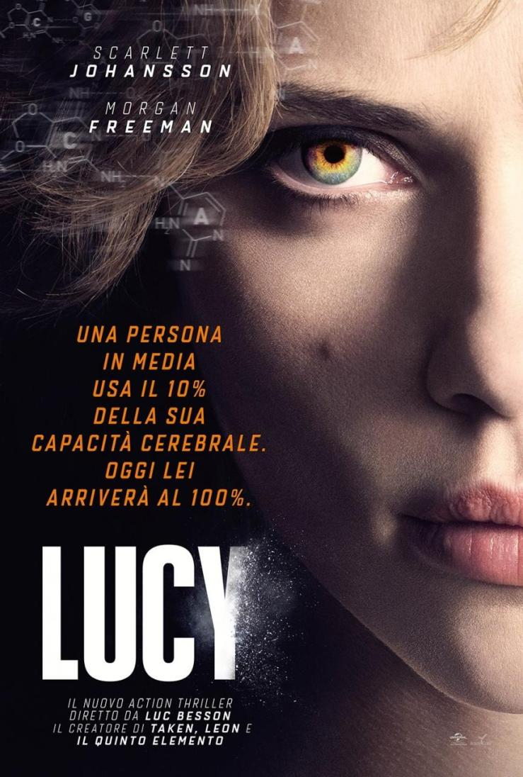 lucy-international-poster