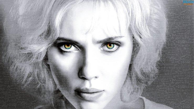 Lucy-Movie-Scarlett-Johansson-HD-Wallpapers