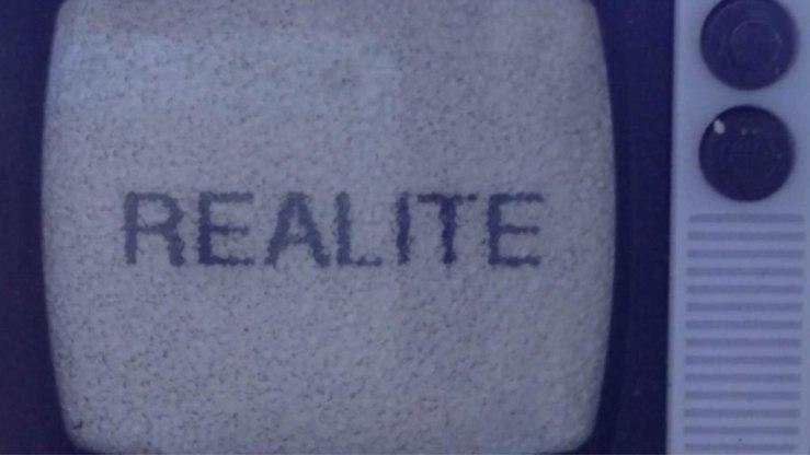 Realite-Dupieux