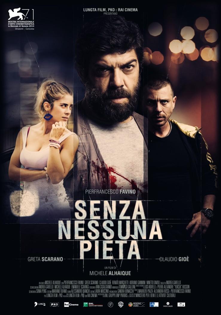 Senza_nessuna_pietà_Teaser_Poster_Italia