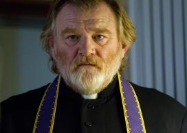 still-of-brendan-gleeson-in-calvary-(2014)-large-picture