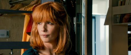 still-of-kelly-reilly-in-calvary-(2014)-large-picture